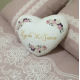 Coussin Hearth